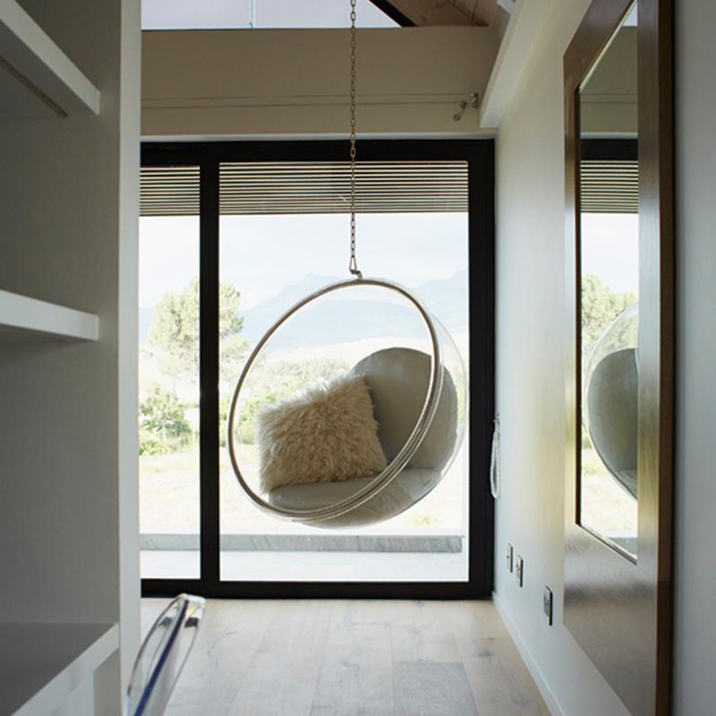 Niche Interiors